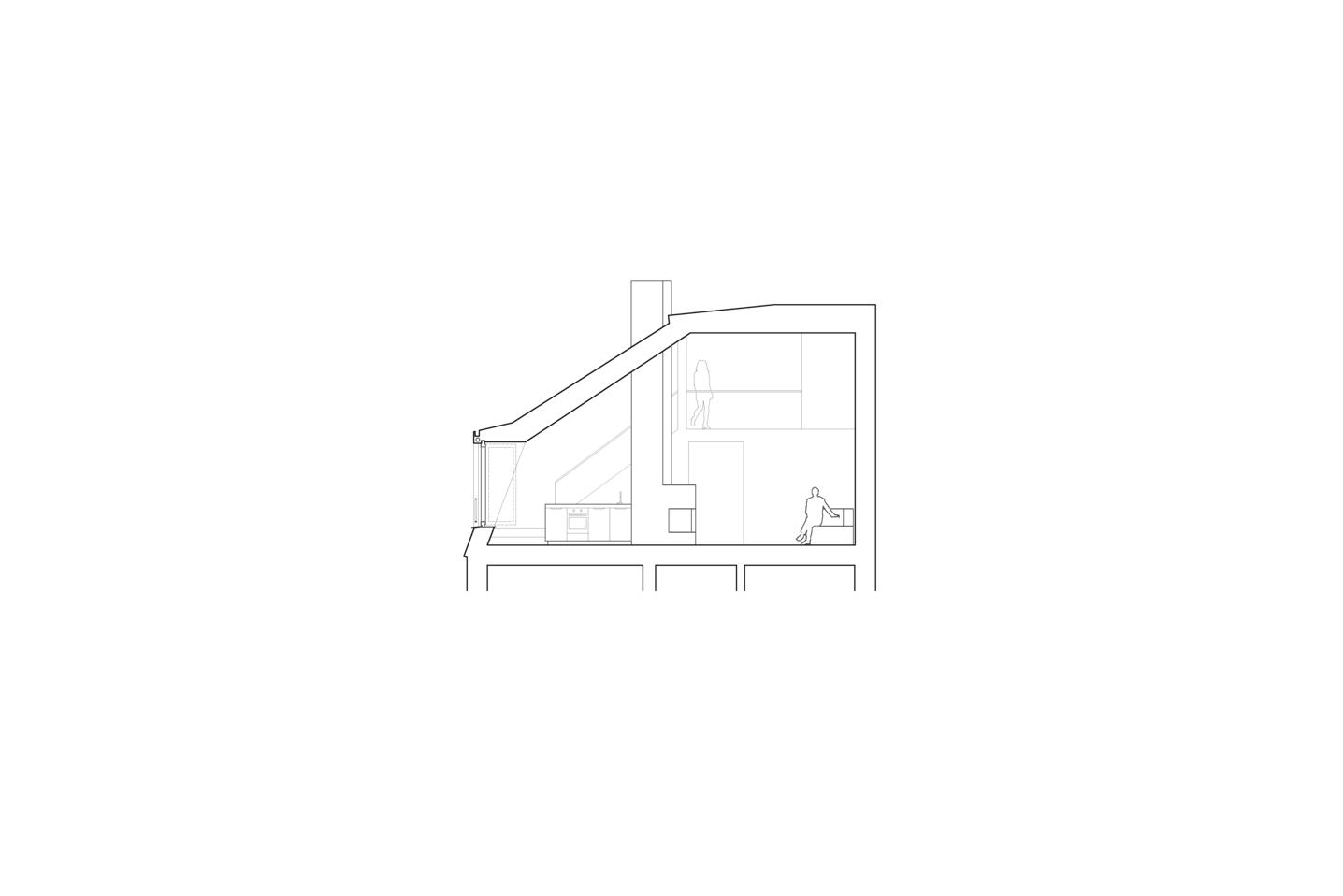 054-LIN-02-QUERSCHNITT.png