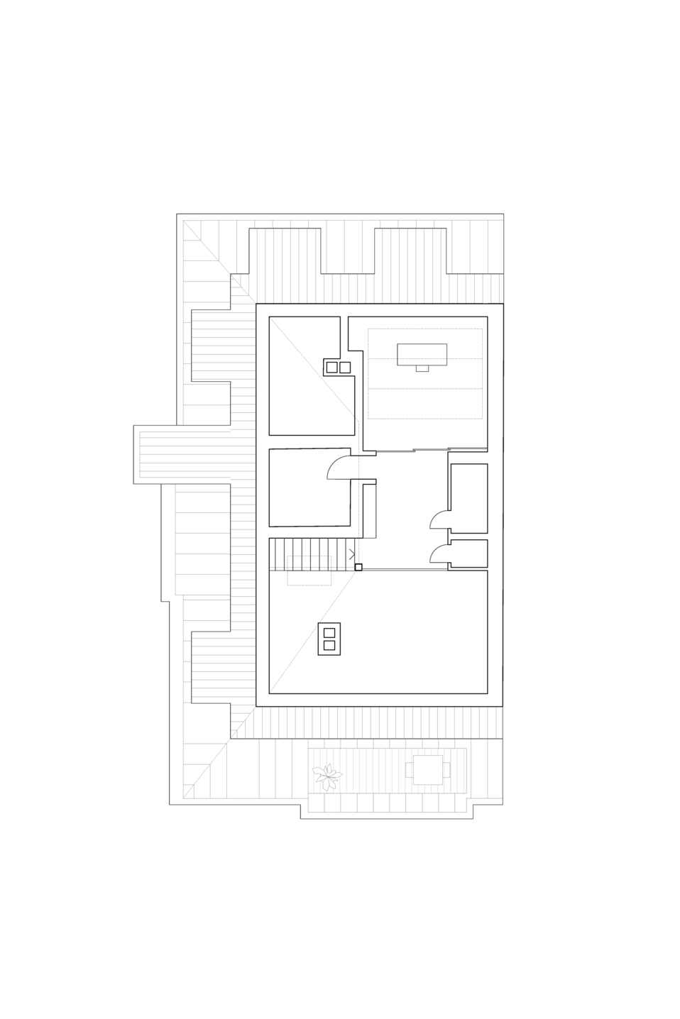 054-LIN-04-DG2.png
