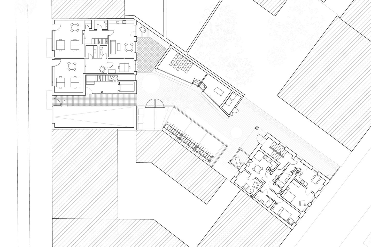 066 ENT-KLB-Lageplan.png
